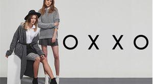 صور اجمل ازياء فساتين ماركة oxxo ملابس الجديدة بناطيل بلايز ، كل اصحابك حيغيروا من استايلك