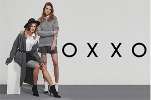 اجمل ازياء فساتين ماركة oxxo ملابس الجديدة بناطيل بلايز ، كل اصحابك حيغيروا من استايلك
