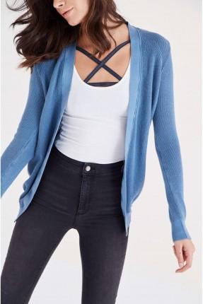 بالصور اجمل ازياء فساتين ماركة oxxo ملابس الجديدة بناطيل بلايز ، كل اصحابك حيغيروا من استايلك 259145 2
