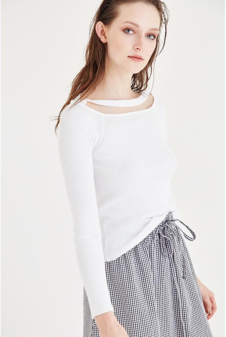 بالصور اجمل ازياء فساتين ماركة oxxo ملابس الجديدة بناطيل بلايز ، كل اصحابك حيغيروا من استايلك 259145 5