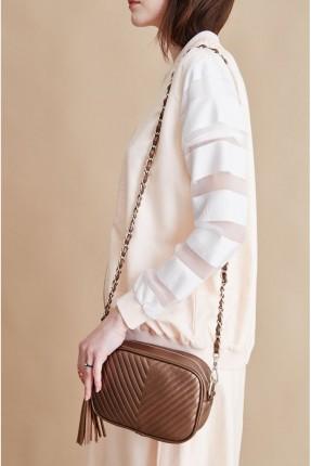 بالصور اجمل ازياء فساتين ماركة oxxo ملابس الجديدة بناطيل بلايز ، كل اصحابك حيغيروا من استايلك 259145 7