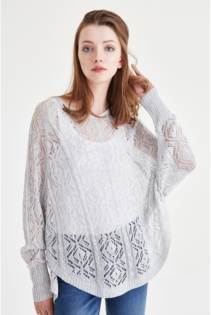 بالصور اجمل ازياء فساتين ماركة oxxo ملابس الجديدة بناطيل بلايز ، كل اصحابك حيغيروا من استايلك 259145 8