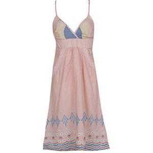 صورة شلحة نوم اجمل اروع الشلح شلحة ناعمة فخمة جميلة ، لبس مريح لوقت نومك