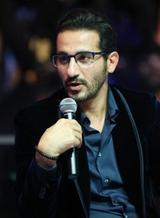 بالصور صور احدث ازياء نظارات الفنان احمد حلمي ولا اروع ، نجم الكوميديا الانيق 259153 5
