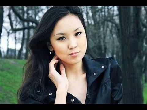 بالصور صور ازياء و فساتين للمنغوليات للبنت المنغولية للمناسبات للزواجات ، استايل البنات الاسيويات 259154 2