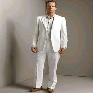 بالصور ملابس و ازياء مقاسات كبيرة رجالية روعة فخمة للمناسبات ، خليك اسبور و امشى على الموضة 259159 8
