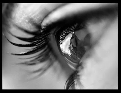بالصور اجمل نظرات العيون الساحرة بالصور , صور عيون قمة الجمال 16492 6