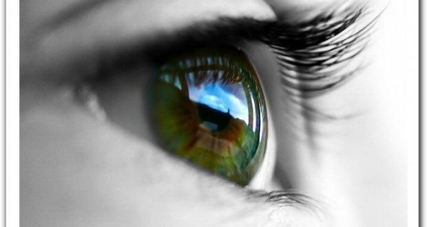بالصور اجمل نظرات العيون الساحرة بالصور , صور عيون قمة الجمال 16492 7